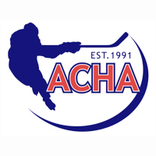ACHA Ice Hockey